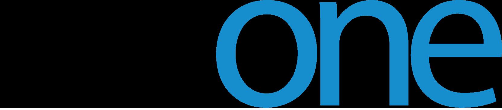 logo EarOne